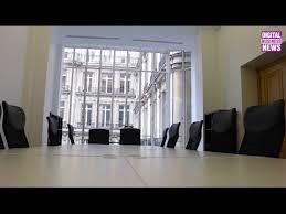bureaux a partager bap défriche un nouvel univers de bureaux à partager