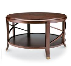 Bombay Coffee Table Bombay Co Inc Living Coffee Tables Pavillion Coffee
