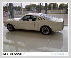 1964 ford mustang fastback for sale i never got to own one of these but this has always been 1 on my