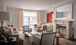 livingroom deco enchantedmoments biz wp content uploads stylish mi