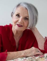 199 best hair grey gray images on pinterest braids