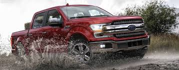 2018 ford f 150 model specs review in washougal wa westlie ford