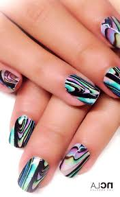 197 best ℕail designs images on pinterest preppy chic and nail