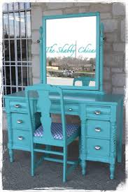 84 best the shabby chicas homestead handcrafts images on