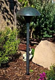 Hadco Landscape Lights 5 Path Lights For The Home Louie Lighting