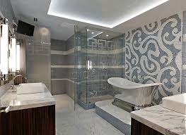 interior design bathrooms bathroom designs interior design
