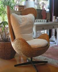 Retro Swivel Chairs For Living Room Design Ideas 23 Best Swivel Chairs Images On Pinterest Swivel Chair