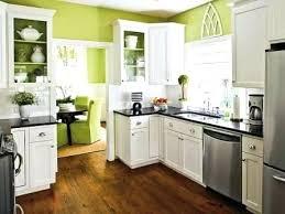 peinture couleur cuisine peinture de cuisine tendance cool comment peindre plafond idees