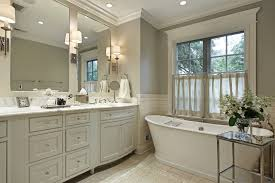 Bathroom Can Lights Recessed Lighting Above Bathroom Vanity Recessed Lights Above