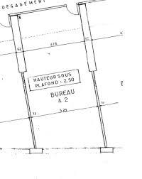Bureau A Louer Monaco - residence bureau a louer location d appartements à monaco