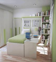 room layouts for small bedrooms white single sofas platform bed