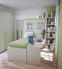 attic bedroom paint ideas trendy attic bedroom design swing