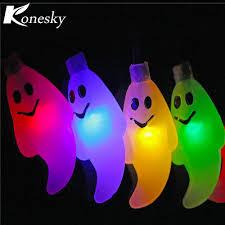 online get cheap solar halloween lights aliexpress com alibaba