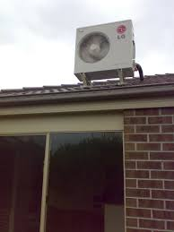 roof mounted ac unit house popular roof 2017