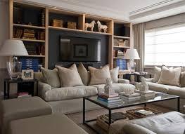 guy home decor marvellous guys apartment decor fine design guy apartment decor