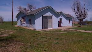 colorado ghost town for sale on craigslist for 350 000 fox31 denver