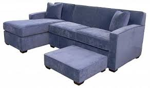 Denim Sofa And Loveseat by Create Your Own Custom Upholstered Furniture And Sectional Sofas
