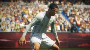 pro evolution soccer 2018 for playstation 4 reviews metacritic