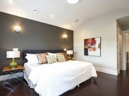 fabulous neon colored paint for bedrooms cute color schemes for