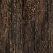 Tranquility Resilient Flooring 4mm Dark Chocolate Resilient Vinyl Tranquility Lumber Liquidators