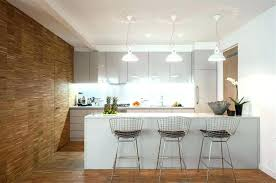 Kitchen Island Lights Ideas Modern Kitchen Pendant Lights Medium Size Of Kitchen