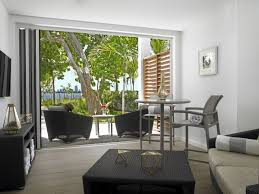 luxury home interior design photo gallery photos and video of southgate towers luxury rentals in miami beach fl