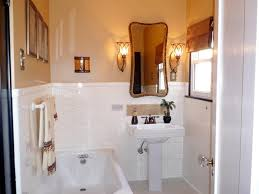 Cottage Bathroom Design Cottage Bathroom Ideas Gurdjieffouspensky Com