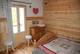 chambres d hotes verdon domaine de la graou chambres d hôtes gorges du verdon