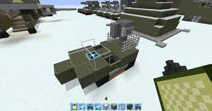 halo warthog halo warthog minecraft project