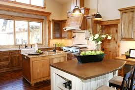 second kitchen islands home ideas 3 tips for kitchen storage timberline construction