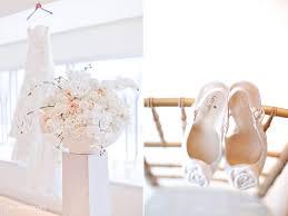 fort worth photographers fort worth wedding photographers rosa kurney city club wedding