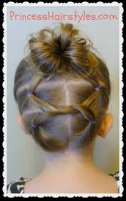 hairstyles for gymnastics meets cute hairstyles for a little girl dance cute cute hairstyles