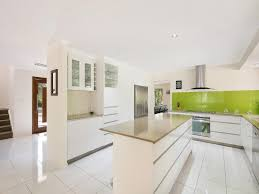 gallery exclusiv kitchens brisbane exclusiv kitchens bayside