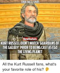 Russell Meme - 25 best memes about kurt russell kurt russell memes