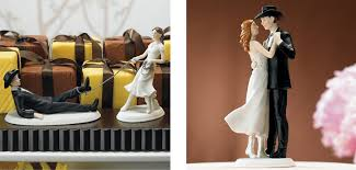 download western wedding cake toppers bride and groom food photos