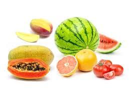 alimenti prostata pomodori contro il tumore alla prostata 皓s祠 ma non solo盪 prof