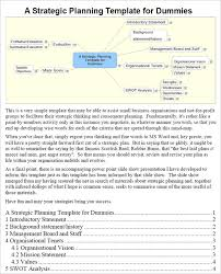harvard business plan template boblab us