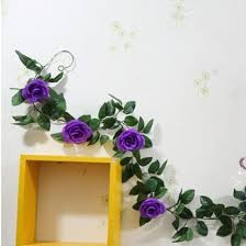 compare prices on wholesale silk flowers online shopping buy low