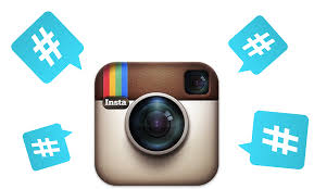 how to get into instagram u0027s u0027top posts u0027 for a hashtag