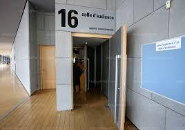 chambre correctionnelle chambre correctionnelle cour d appel 28300 klasztor co