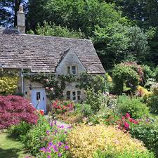 Cottage Garden Design Ideas by Enjoyable Cottage Garden Plants Charming Ideas English Country