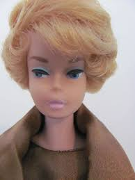 bubble cut hairstyle 135 best vintage barbie friends images on pinterest vintage