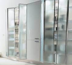 aluminum glass kitchen cabinet doors kitchen cabinet doors from modern to traditional from