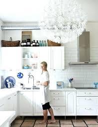 ikea kitchen lighting ideas kitchen light fixtures ikea kitchen lights island bench fourgraph