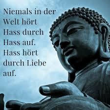 kämpfen sprüche buddha zitate weisheiten sprüche für verschiedene lebenssituationen