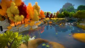 a bright year for video games u2014 the best color palettes of 2016 so far
