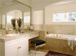 Eco Bathroom Furniture Eco Bathroom Furniture Inspirational Bathrooms Cabinets Luxurious