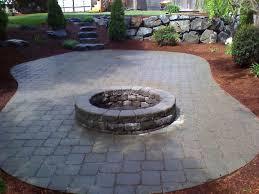 Concrete Paver Patio Designs by Concrete Paver Patio Designs U2013 Outdoor Design