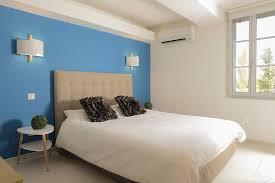 chambre d h e camargue gîtes et chambres d hôtes manade des baumelles camargue