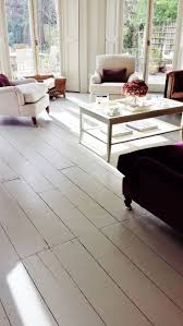 11 best previous projects by german flooring images on